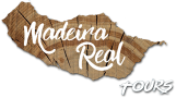 Madeira Real Tours